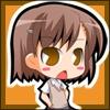 Reiny@アニメっ子