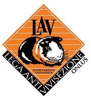 LAV.jpg